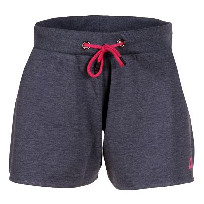 Dámské šortky Alpine Pro XS nebo XL