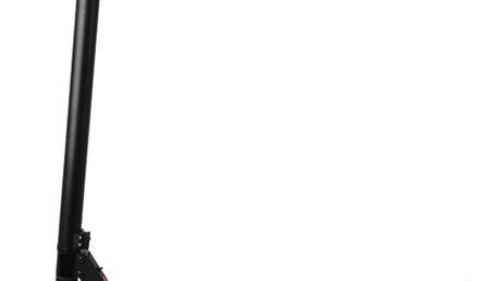 Denver SCO-65210 černá