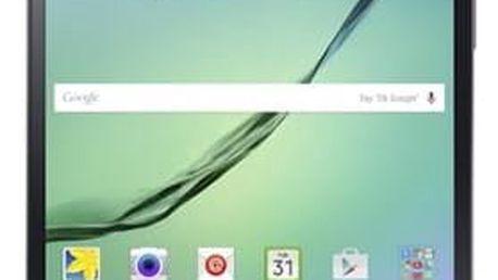 Samsung Galaxy Tab S2 VE 8.0 LTE 32GB (SM-719) černý (SM-T719NZKEXEZ)