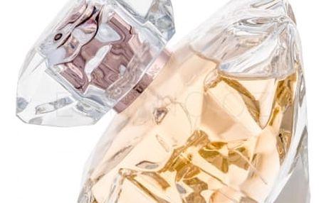 Montblanc Lady Emblem 75 ml parfémovaná voda pro ženy