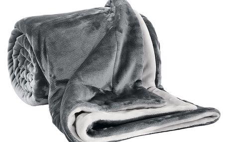 s.Oliver deka 1280/800 150 x 200 cm