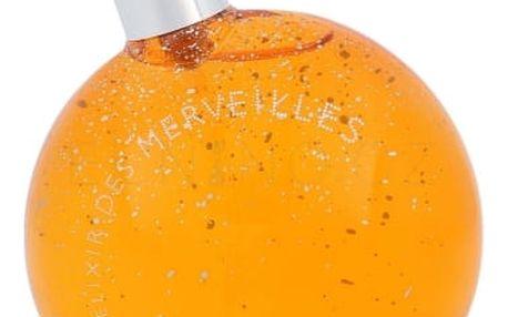 Hermes Elixir Des Merveilles 50 ml parfémovaná voda pro ženy