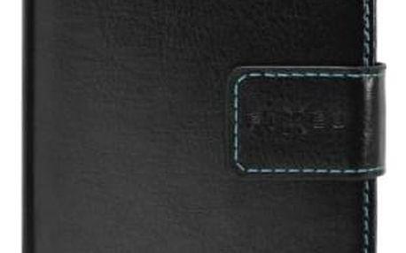 FIXED Opus pro Huawei P10 Lite černé (FIXOP-194-BK)