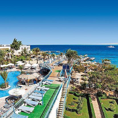 Bella Vista Hotel & Resort - Egypt, Hurghada