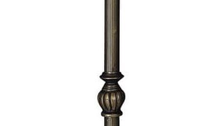 Rabalux 8078 Marvel stojací lampa