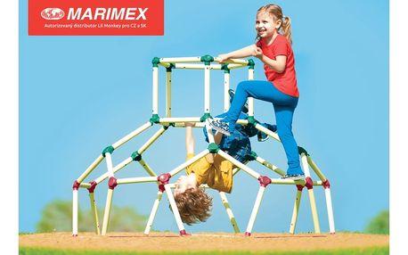 Lil 'Monkey   Dětská prolézačka Lil´Monkey Dome   11640178