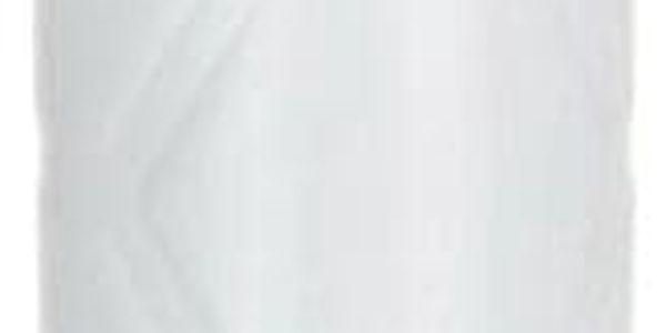 Banquet Termoska Be Cool White 370 ml, bílá