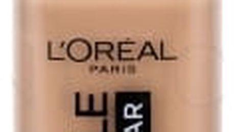 L´Oréal Paris Infaillible 24H Fresh Wear 30 ml dlouhotrvající make-up pro ženy 220 Sand