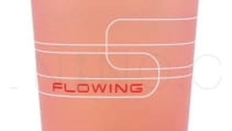 Puma Flowing Woman 200 ml sprchový gel pro ženy