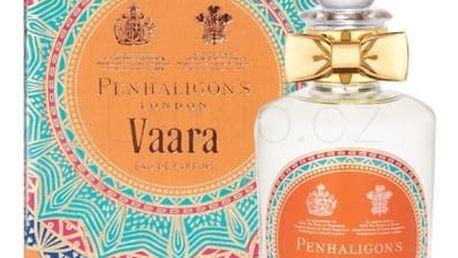 Penhaligon´s Vaara 50 ml parfémovaná voda unisex