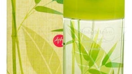 Elizabeth Arden Green Tea Bamboo 100 ml toaletní voda tester pro ženy