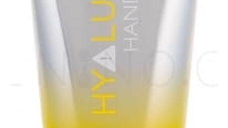 ALCINA Hyaluron 2.0 50 ml fluid na ruce pro ženy