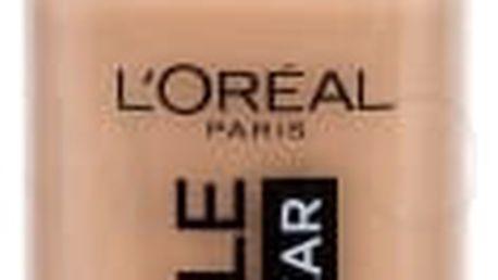 L´Oréal Paris Infaillible 24H Fresh Wear 30 ml dlouhotrvající make-up pro ženy 235 Honey