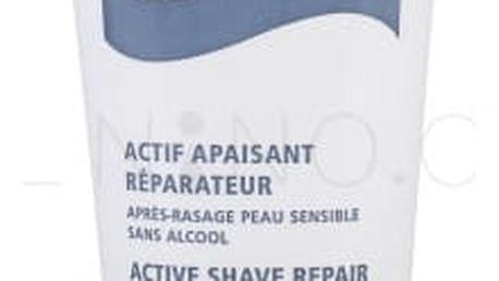 Biotherm Homme Active Shave Repair 50 ml krém po holení pro citlivou pleť pro muže