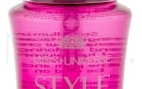 Farouk Systems CHI Style Illuminate Moringa & Macadamia Oil 59 ml vyživující vlasový olej pro ženy