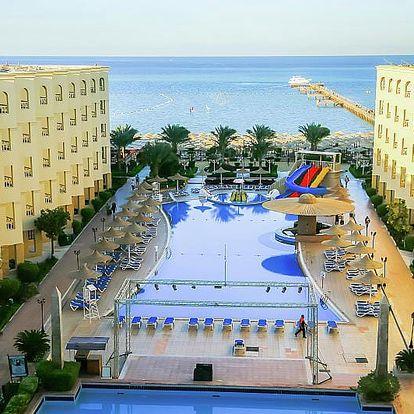 Amc Royal - Egypt, Hurghada