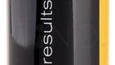 Matrix Total Results Hello Blondie Chamomile 1000 ml kondicionér pro světlé blond vlasy pro ženy