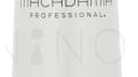 Macadamia Professional Weightless Moisture 300 ml jemný hydratační šampon pro ženy
