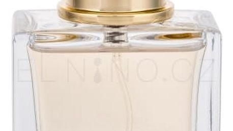 Dolce&Gabbana The One 30 ml toaletní voda pro ženy