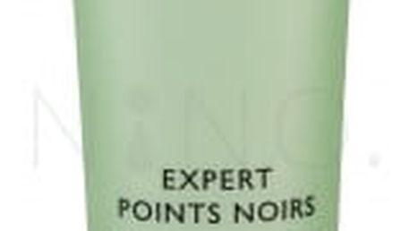 PAYOT Pâte Grise Expert Points Noirs 30 ml péče na čištění pórů pro ženy