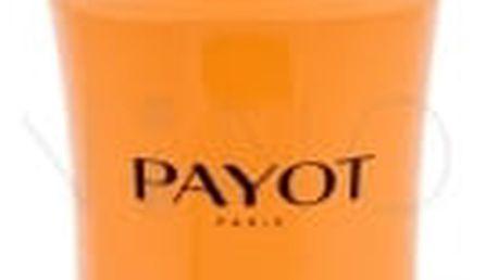 PAYOT My Payot Concentré Éclat 30 ml rozjasňující sérum pro ženy