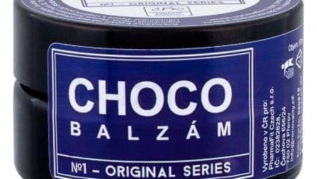 Renovality Original Series Choco Balm 50 ml čokoládový balzám pro suchou pokožku pro ženy