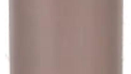 Wella Eimi Super Set 300 ml lak na vlasy s extra silnou fixací pro ženy