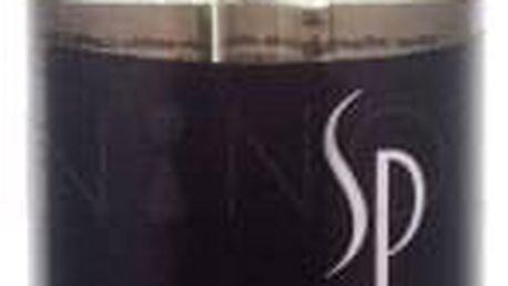 Wella SP Men Maxximum Tonic 100 ml sérum proti padání vlasů pro muže