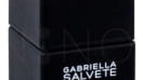Gabriella Salvete Matte Lips 4,5 ml tekutá rtěnka s matným efektem pro ženy 103 Pink Passion