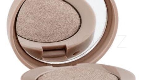 BOURJOIS Paris Little Round Pot 1,7 g oční stíny s krémovou texturou pro ženy 13 Extra-Vertie