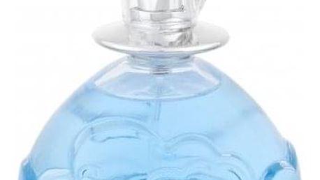 Jeanne Arthes Sur Un Nuage 100 ml parfémovaná voda pro ženy