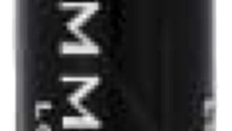 Rimmel London Provocalips 16hr Kiss Proof Lip Colour 7 ml dlouhotrvající tekutá rtěnka pro ženy 200 I´ll Call You