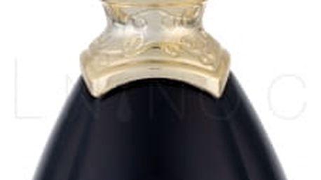 Jeanne Arthes Sultane Noir Velour 100 ml parfémovaná voda pro ženy
