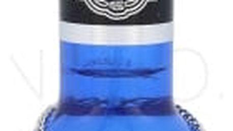 Brut Blue 88 ml kolínská voda pro muže