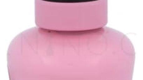 Sally Hansen Miracle Gel STEP1 14,7 ml gelový lak na nehty pro ženy 170 Pink Cadillaquer