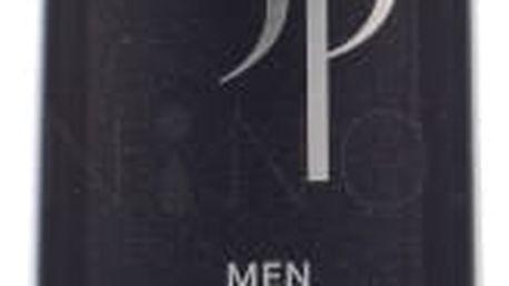 Wella SP Men Refresh 250 ml šampon pro každodenní použití pro muže