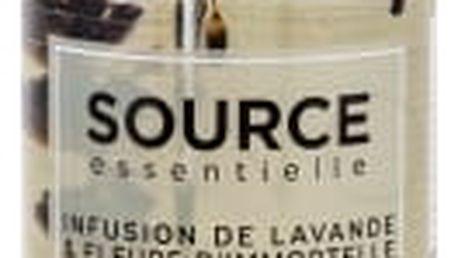 L´Oréal Professionnel Source Essentielle Radiance Oil 70 ml vyživující olej pro suché vlasy pro ženy