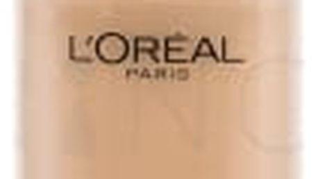 L´Oréal Paris True Match SPF17 30 ml sjednocující make-up pro ženy D1-W1 Golden Ivory