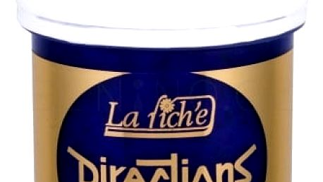 La Riche Directions 88 ml polopermanentní barva na vlasy pro ženy Lagoon Blue