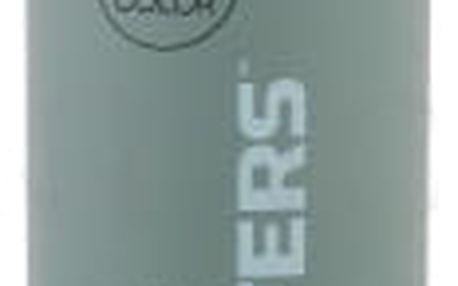 Revlon Professional Style Masters Volume Elevator Spray 300 ml sprej pro objem vlasů pro ženy