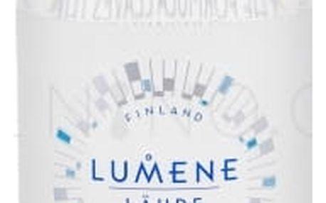 Lumene Lähde Pure Arctic Miracle 250 ml čisticí micelární voda 3v1 pro ženy
