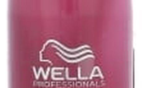 Wella Age Restore 150 ml kondicionér pro hrubé a silné vlasy pro ženy