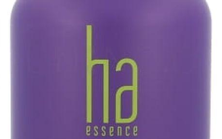 Stapiz Ha Essence Aquatic Revitalising 1000 ml maska pro suché a poškozené vlasy pro ženy