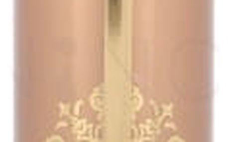 L´Oréal Professionnel Mythic Oil Emulsion Ultrafine 150 ml vlasová péče pro snadné rozčesávání pro ženy