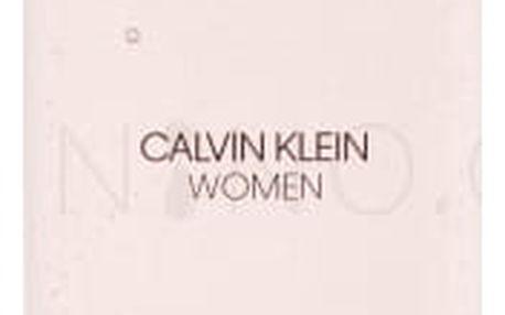Calvin Klein Calvin Klein Women 200 ml sprchový gel pro ženy