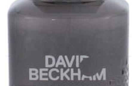 David Beckham Beyond 40 ml toaletní voda pro muže