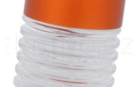 Bruno Banani Absolute Man 50 ml voda po holení pro muže