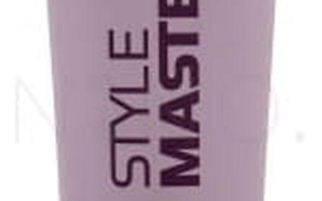 Revlon Professional Style Masters Creator Defining Gel 150 ml definující gel na vlasy se střední fixací pro ženy