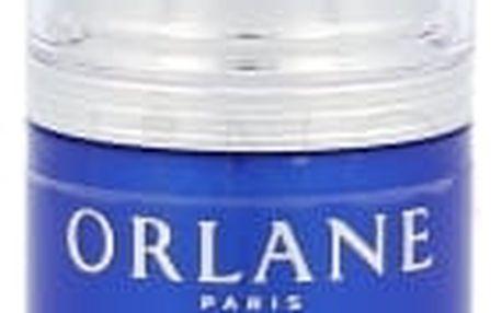 Orlane Extreme Line-Reducing Lip Care 15 ml péče proti vráskám v okolí rtů pro ženy