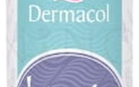 Dermacol Lavender Water 100 ml zklidňující levandulová voda pro ženy